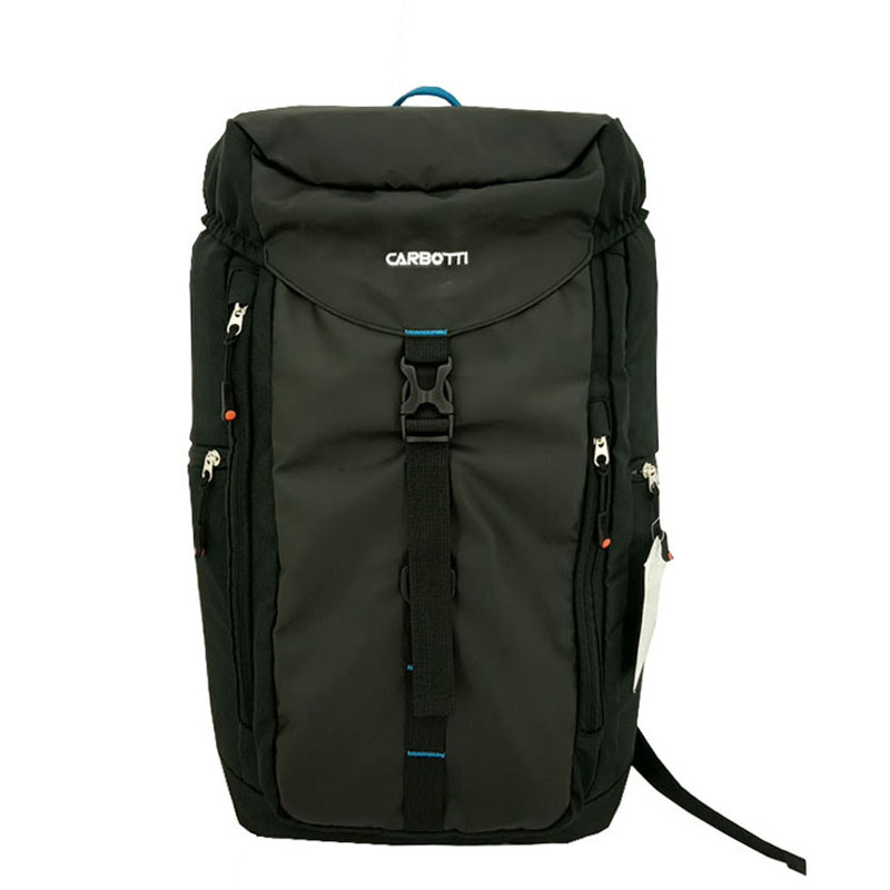 Hiking Camping Backpack
