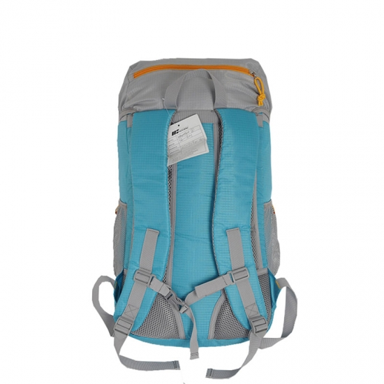 Lightweight Hiking Backpack