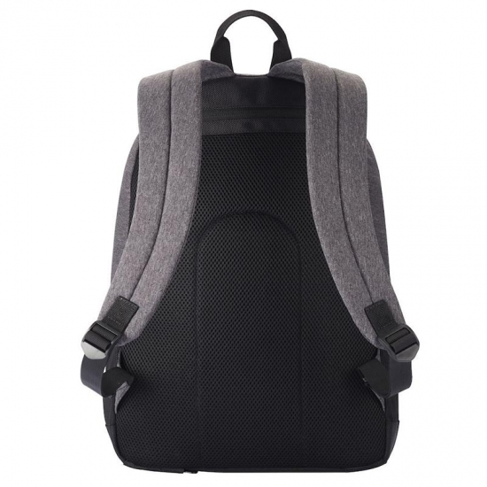 Concise Business Laptop Backpack