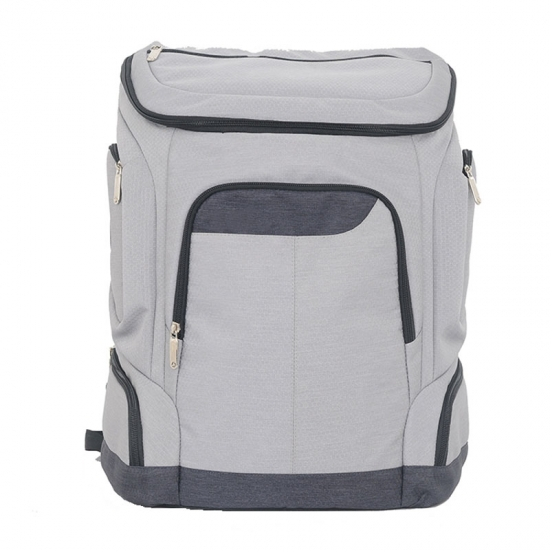 Light Weight Lunch Cooler Backpack