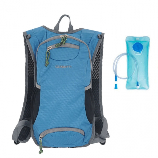 Running Hydration Backpack