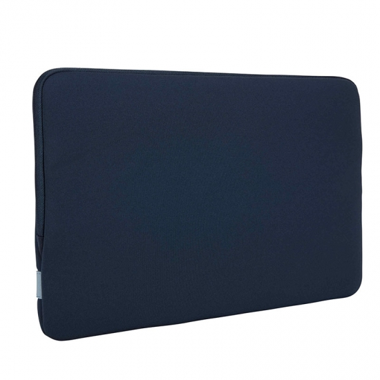 Shockproof Laptop Sleeve