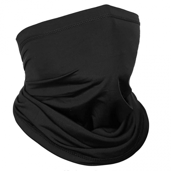 Sun UV Protection Neck Gaiter