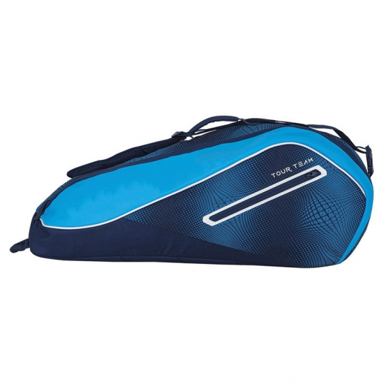 Tennis Racquet Bag
