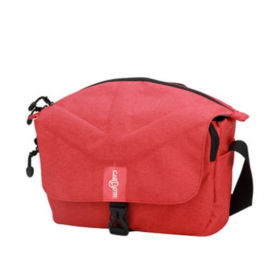 Messenger Camera Bag