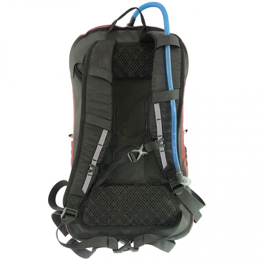 Airtight Hydration Dry Backpack