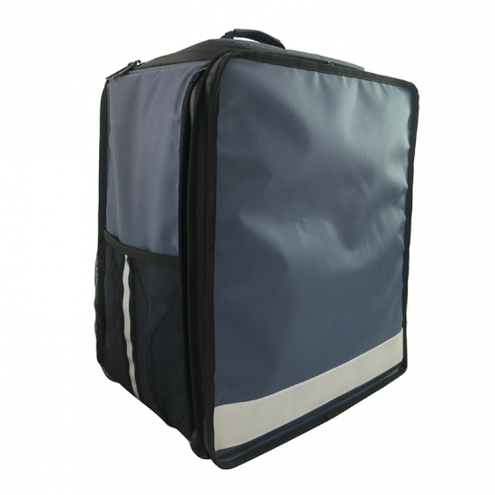 Food Insulated Delivery Bags