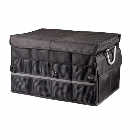 Multifunctional Car Storage Bags