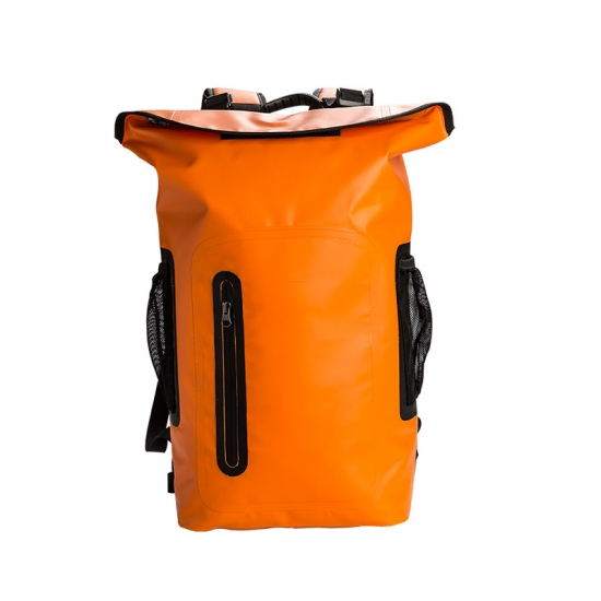 Durable Sports Dry Backpacks